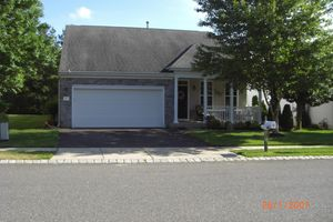 3 Creekview Rd, Barnegat, NJ 08005 - realtor.com®
