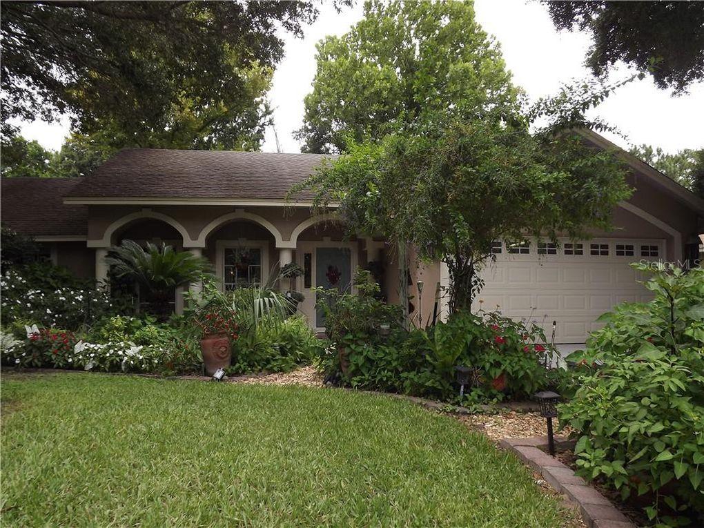 17535 Jefferson St Winter Garden, FL 34787