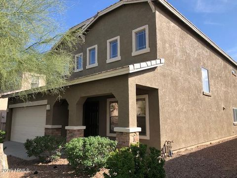 Photo of 3659 W Wayne Ln, Anthem, AZ 85086