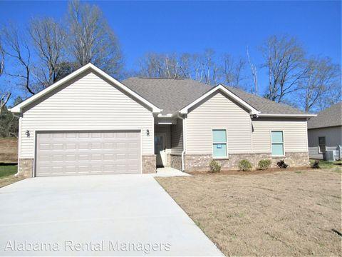 Photo of 511 White Oak Cir, Lincoln, AL 35096