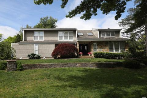 With Swimming Pool Homes For Sale In Northport Ny Realtor Com