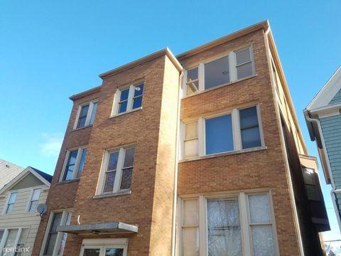 Photo of 915 College Ave Apt 3, Racine, WI 53403