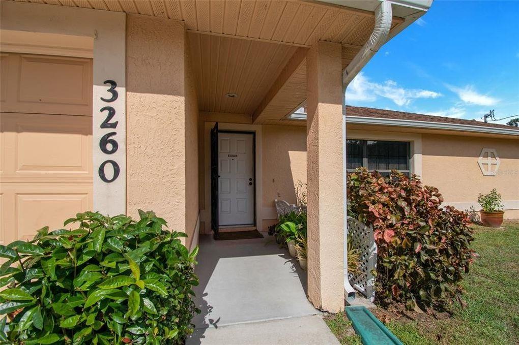 3260 Saint James Ave Deltona, FL 32738