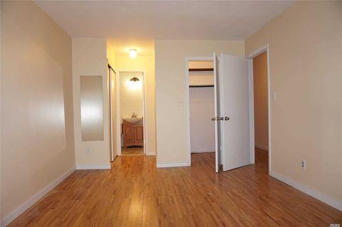 Photo of 219-65 67 Ave Unit C, Bayside, NY 11364