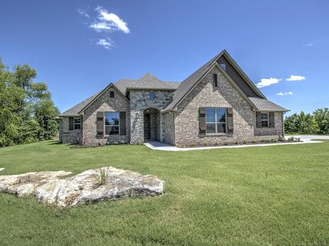 Limestone, OK Real Estate - Limestone Homes for Sale | realtor.com®