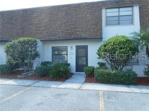 Photo of 6130 Topher Trl Unit 6130, Mulberry, FL 33860