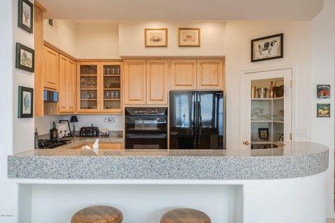 Photo of 14850 E Grandview Dr Unit 245, Fountain Hills, AZ 85268