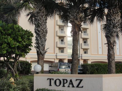 Photo of 735 N Highway A1a Apt 301, Indialantic, FL 32903