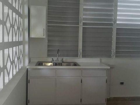 Photo of 250 Villa Nevarez 1 Unit 3, San Juan, PR 00927