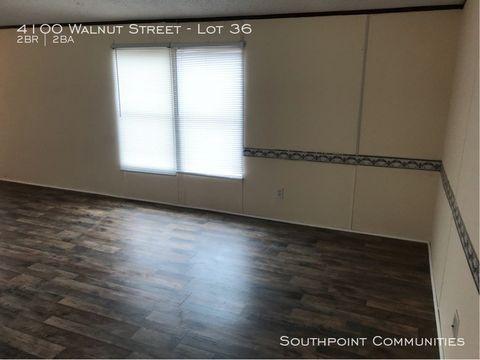 Photo of 4100 Walnut St Lot 36, Opelika, AL 36804