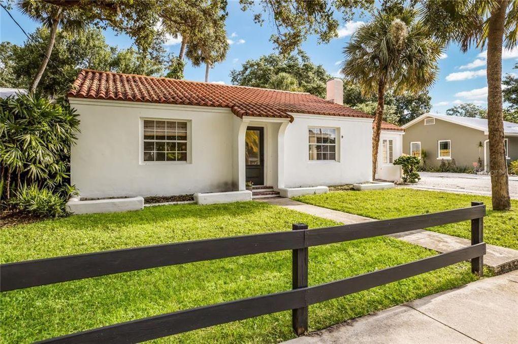 1763 6th St Sarasota, FL 34236