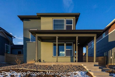Photo of 2668 Skyes Dr, Fort Collins, CO 80524