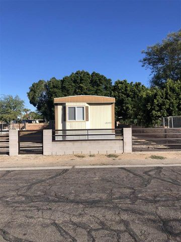 Photo of 10572 E Marble Dr, Yuma, AZ 85365