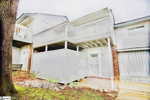 Photo of 75 Jib Ct, Greenville, SC 29611