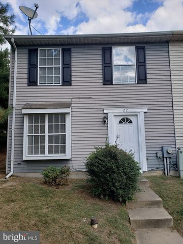 Photo of 22 Anchor Ct, Perryville, MD 21903