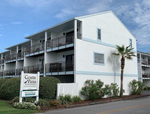 Photo of 11 Driftwood Rd Unit 23, Miramar Beach, FL 32550