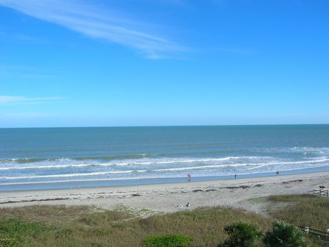 Photo of 2310 S Atlantic Ave Apt 3, Cocoa Beach, FL 32931