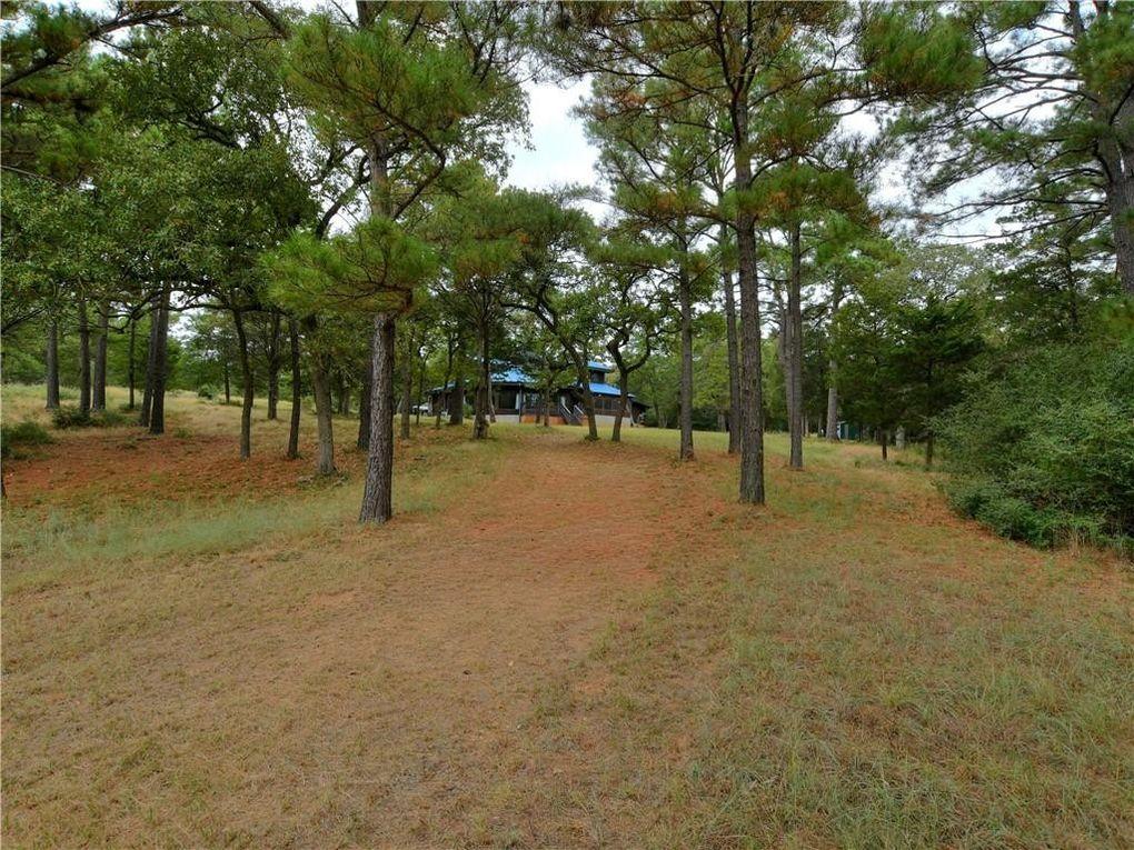 730 Pine Valley Loop, Smithville, TX 78957 - realtor.com®