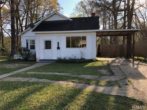 Greensboro Al Real Estate Greensboro Homes For Sale Realtor Com