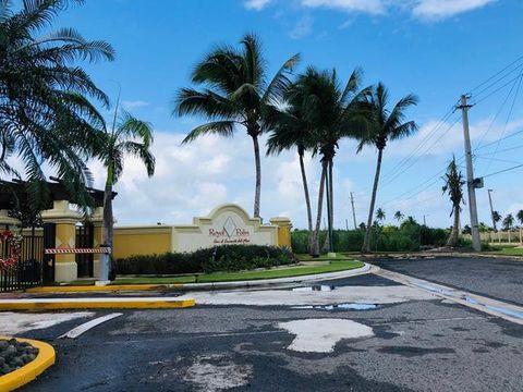 Photo of 888 Condominio Royal Palm Unit 787, Vega Alta, PR 00692