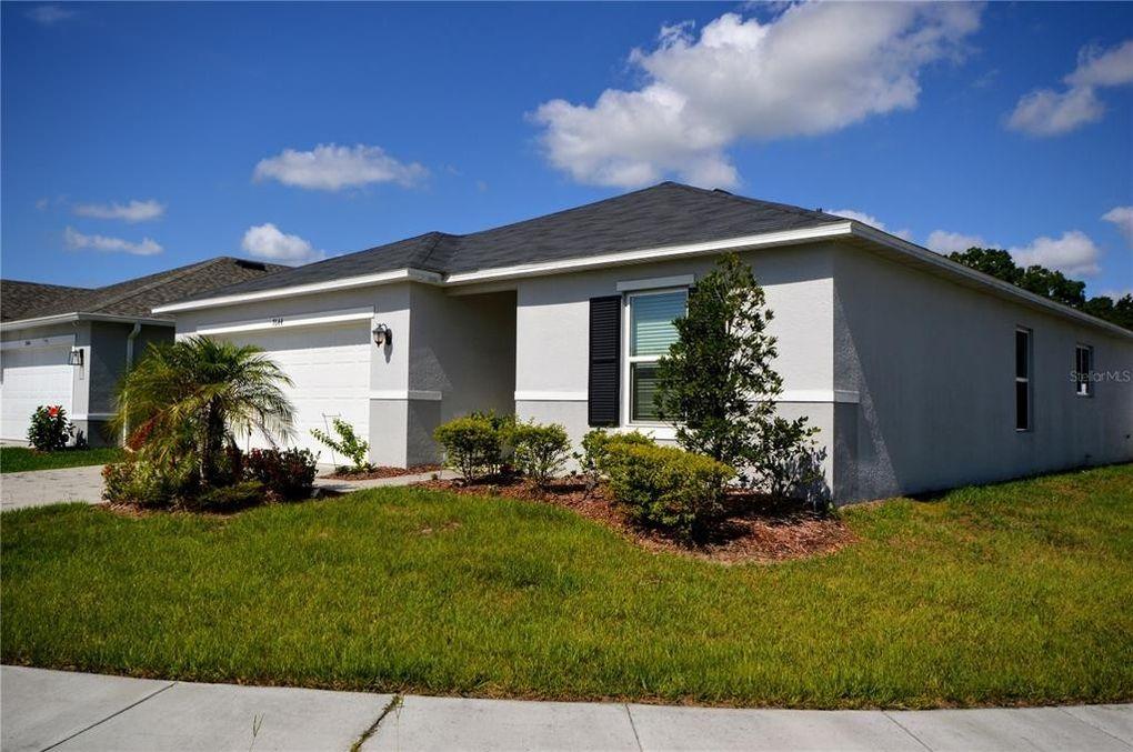 7644 Muscovy Dr Lakeland, FL 33810