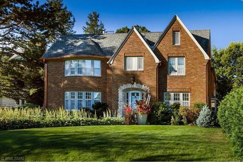 Photo of 4502 Edina Blvd, Edina, MN 55424