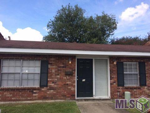 Photo of 1701 Lobdell Ave Apt 96, Baton Rouge, LA 70806