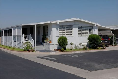 14851 Jeffrey Rd Spc 94, Irvine, CA 92618 on meadow park big bear lake, meadow park san luis obispo, meadow park golf course tacoma,