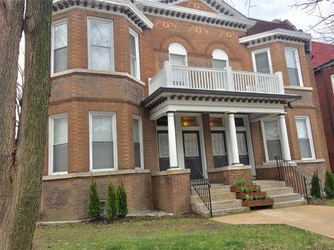 Photo of 3630 Shaw Ave Unit 2, Saint Louis, MO 63110