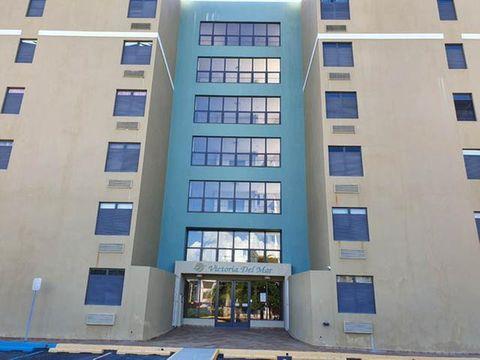 Photo of 3444 St Road 429 Interior Km 5 Poggio Doleta St Unit 2 B, Rincon, PR