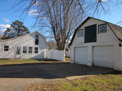 Dixon Il Real Estate Dixon Homes For Sale Realtor Com