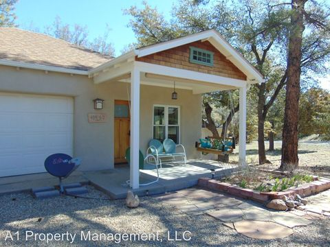 Photo of 409 1/2 Highland Ave, Prescott, AZ 86303