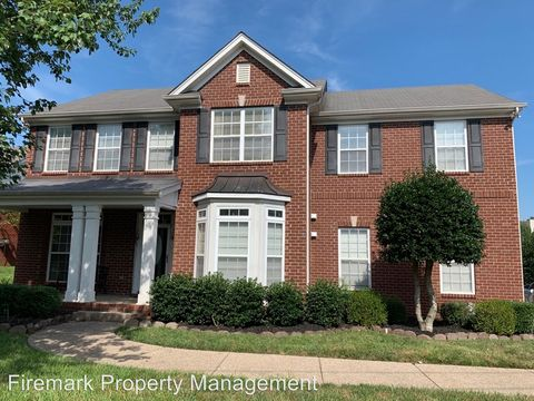 Photo of 1505 Pleasant Hollow Ln, Old Hickory, TN 37138
