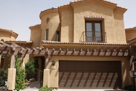 Photo of 5370 S Desert Dawn Dr Unit 35, Gold Canyon, AZ 85118