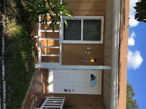 Photo of 4737 Nw 5th Ave, Deerfield Beach, FL 33064