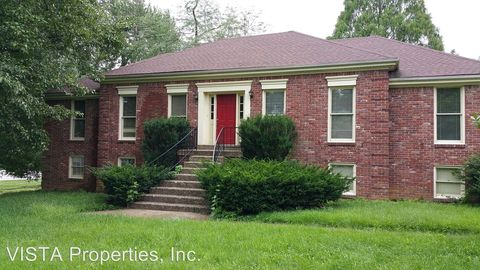 Photo of 100 Willow Stone Way, Louisville, KY 40223