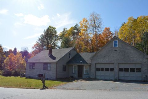 Photo of 373 Cote Rd, Grantham, NH 03753