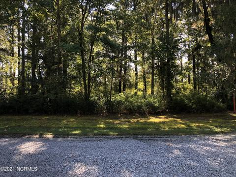 25 N Creek Dr Lot 25, Belhaven, NC 27810