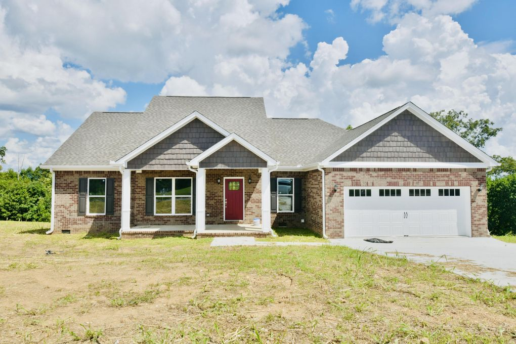 499 Overlook Rd Dayton, TN 37321