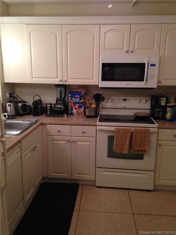 Photo of 3301 Nw 47th Ter Apt 211, Lauderdale Lakes, FL 33319