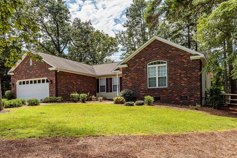 Photo of 5 Tull Ln, Pinehurst, NC 28374
