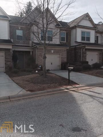Photo of 5149 Madeline Pl, Stone Mountain, GA 30083