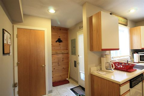 Photo of 41 Mountain River East Rd Unit 38, Thornton, NH 03285