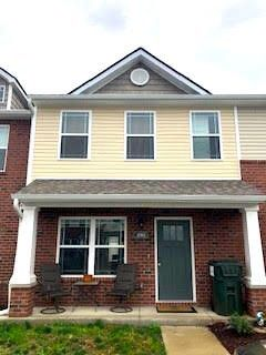 Photo of 4002 Currant Ct, Spring Hill, TN 37174