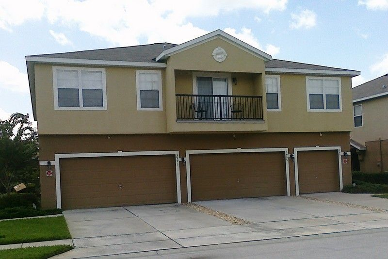 3993 Pemberly Pines Cir Saint Cloud, FL 34769