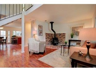 <div>25 Alhambra Cir</div><div>Fairfax, California 94930</div>