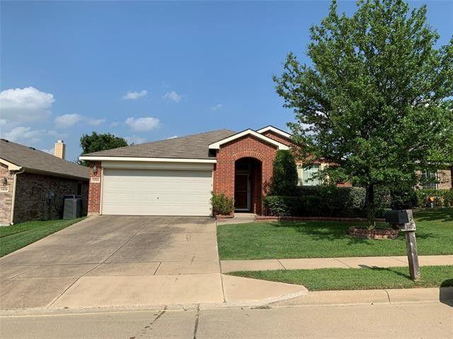 14044 Fontana Rd Fort Worth, TX 76262