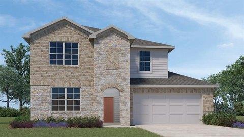 Austin Tx 5 Bedroom Homes For Sale Realtor Com
