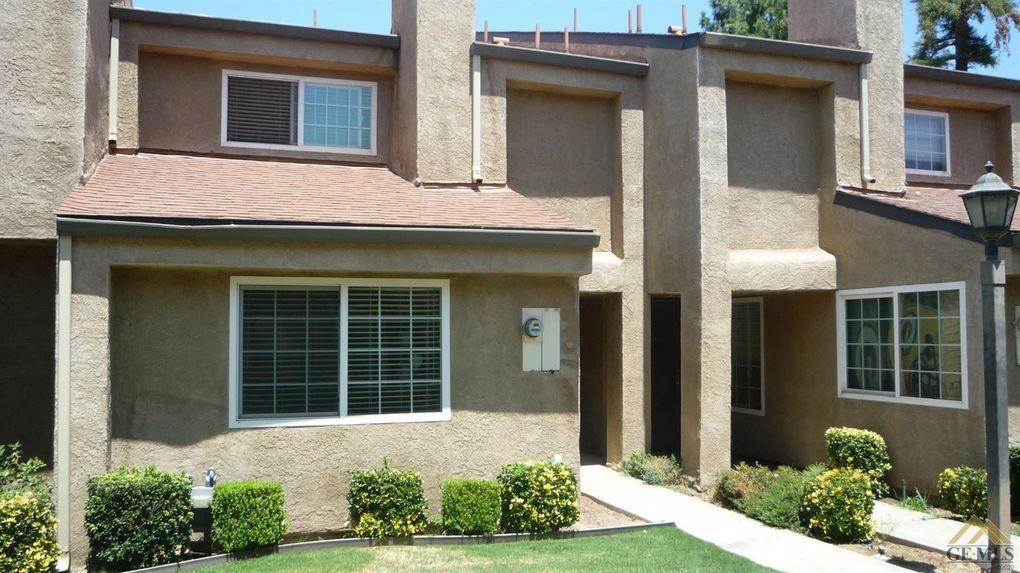 3600 O St Apt 14 Bakersfield, CA 93301