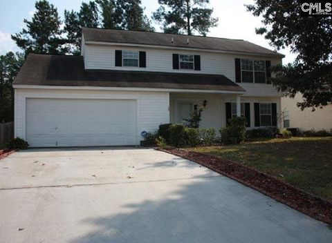 Photo of 108 Oakbrook Village Dr, Columbia, SC 29223